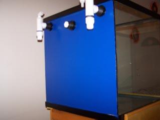 60 Gallon Cube Blog Wmas Message Board Page 1