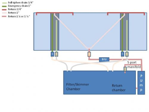tank_plumbing_1 1 jpg